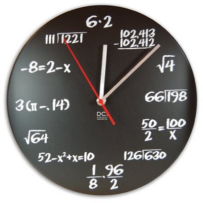 pop_quiz_clock1[1]