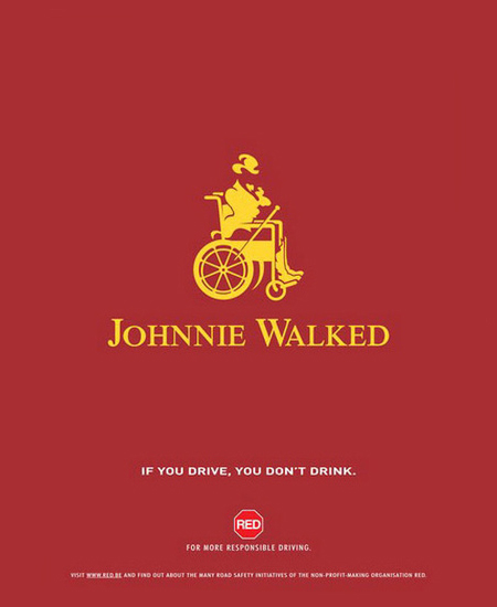 johnnie-walked