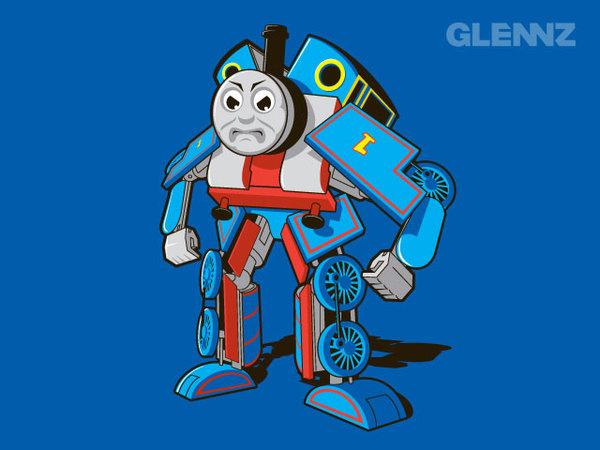 glenz4