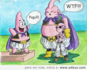 patricio-boo